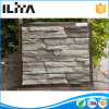 Piedra artificial, revestimiento exterior artificial de la pared (YLD-61010)