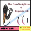 auf Lager Professional Hair Straightening Brush