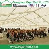 Temporäre Konferenz-grosses Zelt für Ereignis
