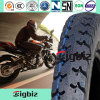 Band 3.25-18 van de Motorfiets van hoge Prestaties voor Senegal