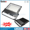 2016 새로운 High Power LED Floodlight 110lm/W High Lumens Super Bright IP65