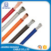 Plastic Reel Packing를 가진 높은 Quality Transparent Car Power Cable
