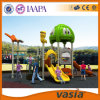 Sales chaud Outdoor Playground pour Children (VS2-6102A)