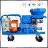 Prix meilleur marché de machine de plâtre de mur
