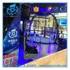 Affaires de centre commercial Using le cinéma 9d pour la machine de jeu d'emplacement de l'espace de HTC Vive