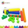 Collegando il giocattolo dei giochi di matematica dei cubi (K002)