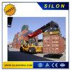 上のブランドSany 45トンポートの容器のスタッカーモデル(Srsc45h3)