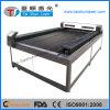 Woodworks CO2 Laser-hölzerne Gravierfräsmaschine Tshy-10060ld
