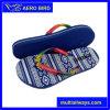 Ботинок тапочки PE нового продукта цветастый для повелительниц
