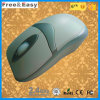 New barato 2.4G Private Wireless Mouse