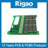 Fabricantes e projeto do conjunto da placa do PWB do diodo emissor de luz em Shenzhen