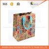Berufshersteller kundenspezifische Papiertüten für Geschenk