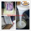 Silicone liquido Rubber/RTV-2 Silicone Rubber per Stone Casting/Gypsum False Ceiling