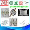 LED PCBA Module met Components op Parts Unit Devices