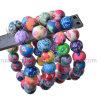 GroßhandelsPolymer Clay Beads Wristband für Women