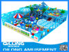 Kinder Toy von Equioment (QL-150602C)