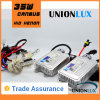 Highquality Shockproof Canbus Ballast 35W HID Xenon Conversion Kit