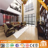 Telha cerâmica da parede do Inkjet do fabricante de Foshan (J15627D)