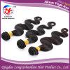 Человеческие волосы девственницы Remy наградного качества бразильские (HBWB-A037)