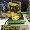 Nandro prueba 225 Mg / Ml de aceite de esteroides inyectable para el edificio del músculo