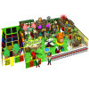 Alta qualidade Indoor Playgrounds para Indoor Use e Kids