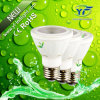 GU10 MR16 B22 LED E27 PAR30 con el CE de RoHS