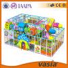 Campo de jogos 2015 interno das crianças comerciais de Vasia