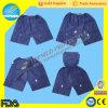 Wegwerfbarer Prüfungs-Boxer, nichtgewebte Prüfungs-Hosen