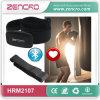 새로운 Bluetooth 심박수 모니터 가슴 벨트