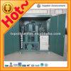 4000 litri/ore del trasformatore del petrolio di dell'impianto di disidratazione (ZYD-70)