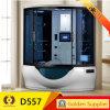Aspecto de la alta calidad elegante Suana Habitación Ducha (D557)