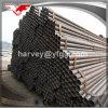 Preço soldado da tubulação de aço de carbono de Gre por a tonelada