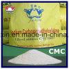 Produto comestível de celulose Carboxymethyl de sódio e Grade/CMC detergente