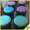 Het bulk Pigment van de Parel van de Reeks van het Kameleon van de Verkoop