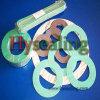 Non liso Metallic Gasket para Industrial Pump Seal