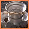 فولاذ عجلة حاجة [13.00إكس15.5] لأنّ زراعيّة أداة تطبيق ومقطورة