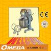 Food planetário Mixer (fabricante CE&ISO9001)
