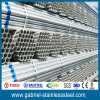 Lista de precios inoxidable del tubo de acero del Stockist 253mA de ASTM 316L