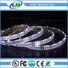 Iluminación de tira flexible del coche LED de 335 LED con Ce&RoHS