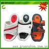 2015 nuovo Design Flat Sandals e Sleepers (GS-XY1017)
