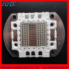 100W RGB LED Diode Epistar Chip LED (RoHS)