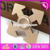 새로운 핑거 방적공 싱숭생숭함 장난감 EDC 방적공 W01A290
