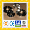 Steel inoxidable Slip en Flange