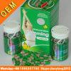 Зеленое естественное Макс Slimming капсулы потери веса продуктов