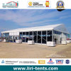 Used barato Party Tents e Exhibition Tent para India
