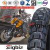 Pneu/pneu professionnels de moto de la fabrication 3.00-18 de la Chine