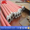 Tuyau concret résistant de béton projeté de tuyau pour le camion de pompe concrète