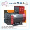 Str.-einphasigwechselstrom-synchrone Generatoren von 2kw zu 20kw