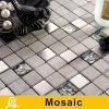 حارّ عمليّة بيع معدن مزيج حجارة [كرتل] زجاج لأنّ جدار زخرفة [8مّ] معدن & مرآة [سري] (معدن سيادة [ك01/ك02])