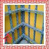 Q235 중국에 있는 강철 건축재료 구체적인 Sheaing 벽 Formwork
